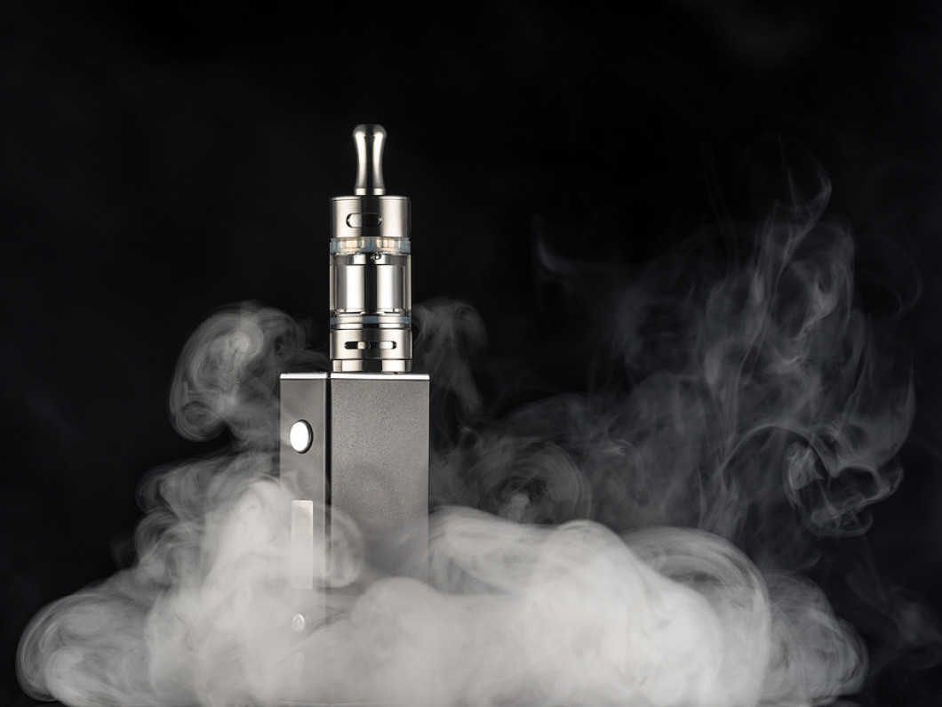 Buy vape replacement batteries in Sulphur, LA